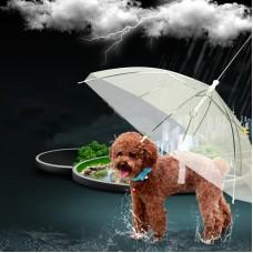 Зонт для животных