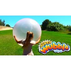 Воздушный шар Tronzo Bubble Ball TPR