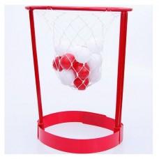 Корзина на голову для Игры в баскетбол