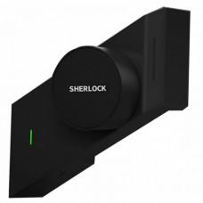 Блокиратор замка XIAOMI SHERLOCK SMART STICKER M1 (ПРАВОСТОРОННЯЯ ДВЕРЬ)
