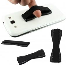 Крепление для смартфона на палец