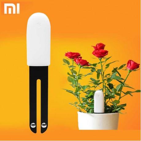 Датчик мониторинга состояния растений Xiaomi Mi Flower Monitor