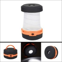 Гибкий фонарик для  авто