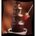 TINTON LIFE шоколадный фонтан