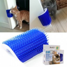 Hagen Cat it игрушка-массажер для кошек (с креплением к стене)