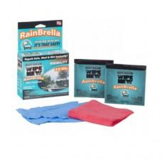 Антидождь для автомобиля Wipe New RainBrella