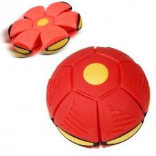 Мяч НЛО UFO Deformation Ball
