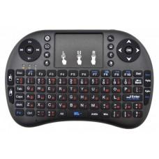 Беспроводная клавиатура NICEPRICE RII MINI I8