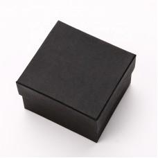 Коробка для часов
