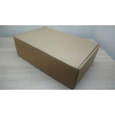Коробка большая 11*22*33