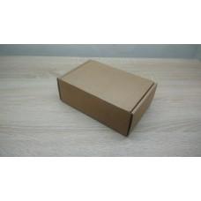 Коробка малая 6*11*17