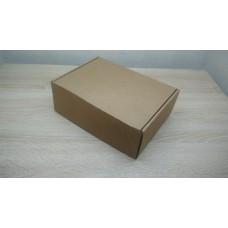 Коробка средняя 8*16*23