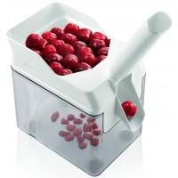 Машинка для косточек вишни