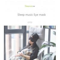 Музыкальная маска для сна от Xiaomi