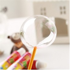Мега пузыри