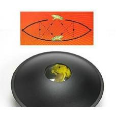 Мираскоп