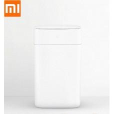 Мусорное ведро от Xiaomi