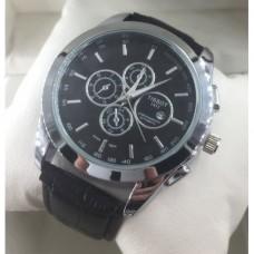 Часы Tissot кварц