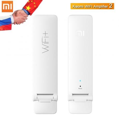 Усилитель Wi-Fi сигнала Xiaomi
