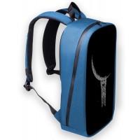 Оригинальный подарок детям: рюкзак PIXEL. Как подобрать и где купить?