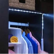Подсветка в Шкаф Flexi Lites Stick-cветодиодная лента