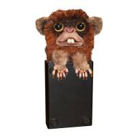 Tricky обезьяна  розыгрыш