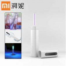 Ультрафиолетовая стерилизационная ручка от Xiaomi