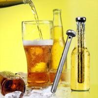 Стержень для охлаждения напитков