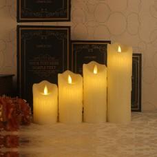 Светодиодная свеча малая