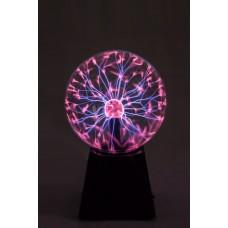 Светильник Магический шар средний