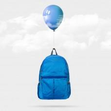 Ультра лёгкий складной рюкзак