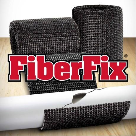 Волоконная лента FIBERFIX