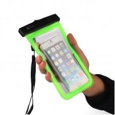 Водонепроницаемый чехол на руку для телефонов