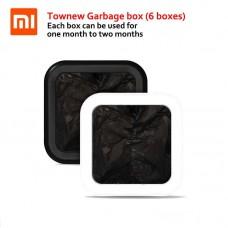 Запасные мешки для ведра от Xiaomi